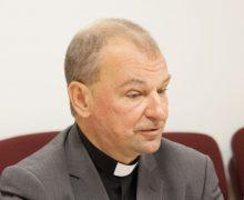 Католическая Церковь в России пока не приняла решения о литургическом почитании словацкой девушки, убитой советским солдатом