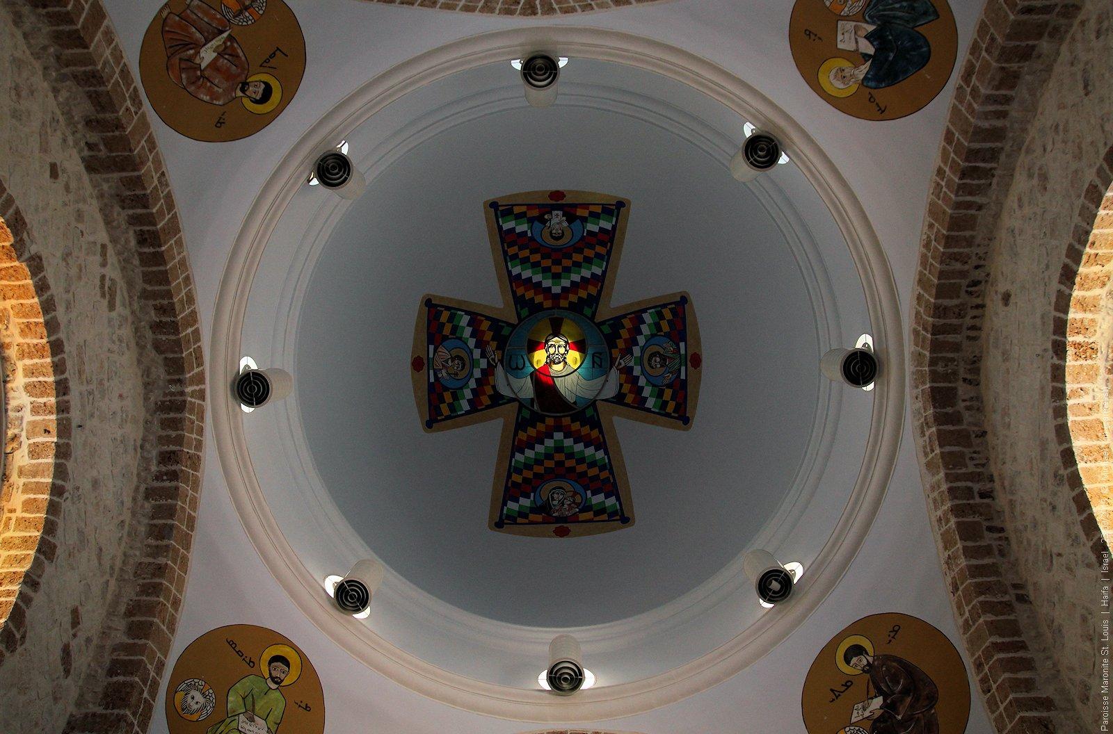 Шиитский муфтий в Ливане предлагает создать совместный комитет с Маронитской Церковью