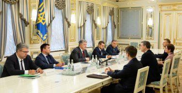 Вашингтон пообещал поддержать Киев в борьбе за автокефалию Церкви
