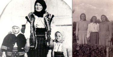 В ближайшую субботу будет причислена к лику блаженных «румынская Мария Горетти»