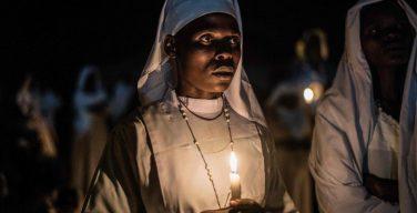 Кения: новое католическое радио на масайском языке и суахили