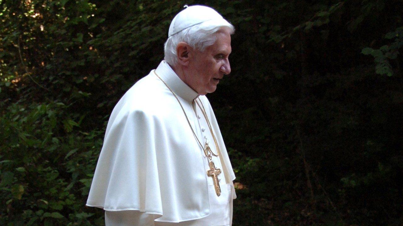 В Ватикане названы имена лауреатов «Премии Ратцингера» за 2018 год