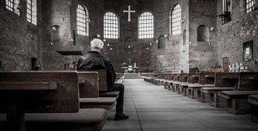 Социологи предложили новую типологию религиозности американцев