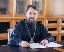 В РПЦ предупреждают о возможности пересмотра статуса Константинопольского патриархата