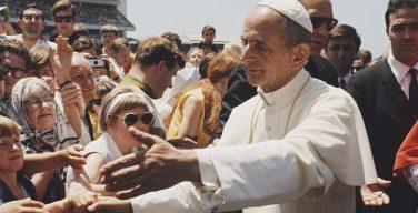 «Humanae Vitae» полвека спустя глазами женщин