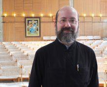 Константинополь считает неканоничной анафему российской Церкви Ивану Мазепе