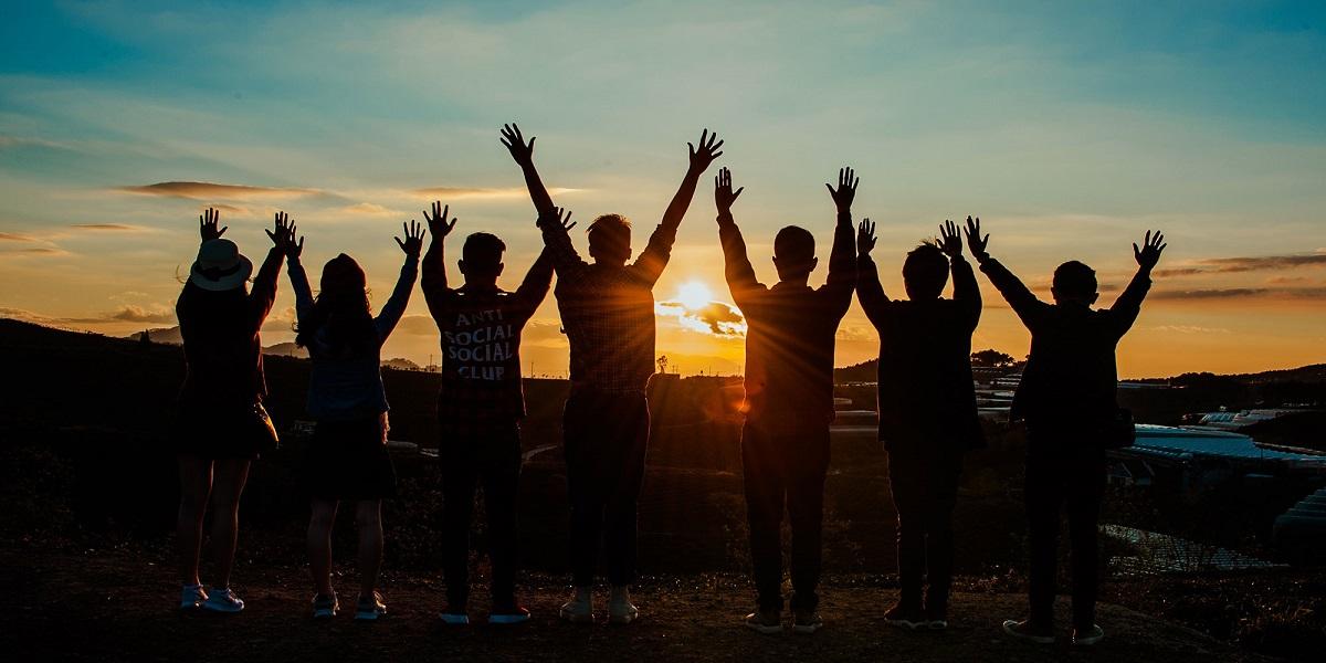 Опубликован список участников Синода епископов на тему молодежи