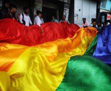 Декриминализация гомосексуализма в Индии: заявление епископов
