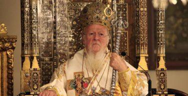 Вселенский Патриарх дал священникам разрешение на второй брак — СМИ