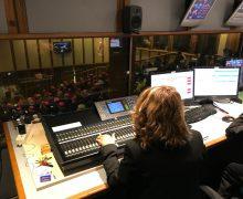 XV Генеральная ассамблея Синода: Восьмая общая конгрегация