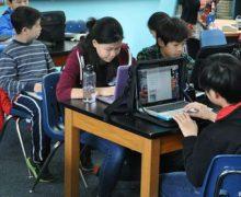 Власти Китая занялись выявлением учеников из верующих семей