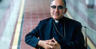 Предсмертная проповедь св. Оскара Ромеро