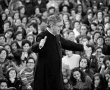 Движение Opus Dei отметило свое 90-летие