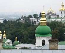 Грузинская Православная Церковь полагает, что церковную проблему на Украине должны решать Москва и Константинополь