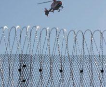 Церковь США приветствует отмену смертной казни в штате Вашингтон