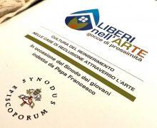 В Ватикане состоялась презентация XV Генеральной ассамблеи Синода