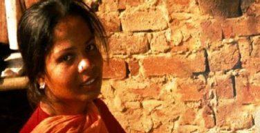 Освобождение Асии Биби под вопросом