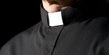 Чили: восстановлены в служении два священника, ложно обвиненных в сексуальных домогательствах