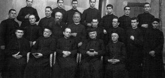 Папа Франциск призвал возблагодарить Господа за новых блаженных и напомнил о 100-летии окончания Первой Мировой войны