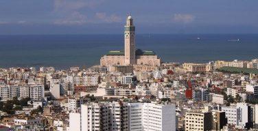 В следующем году Папа Франциск посетит Марокко