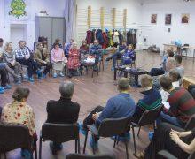 Религиовед рассказала об опыте межрелигиозного диалога в Томске