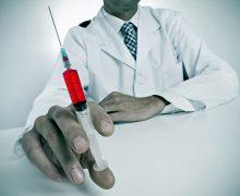 Бельгийским врачам грозит суд за ошибочно осуществленную эвтаназию